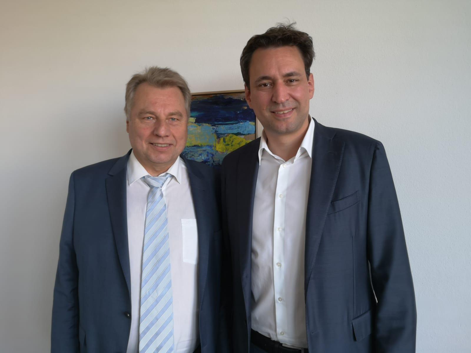 Brauner&Eisenreiich