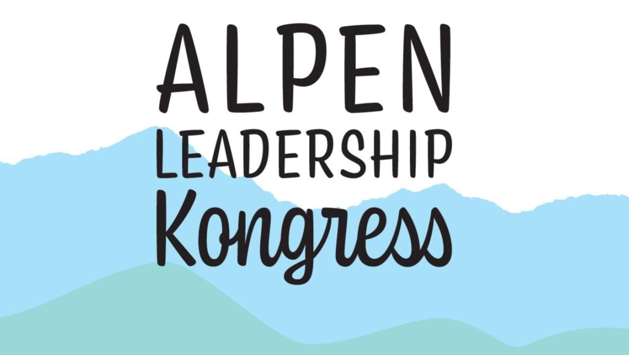 Alpen Leaderhip Kongress