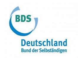 BDS-D