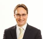 Andreas Lorenz, MDL (CSU)